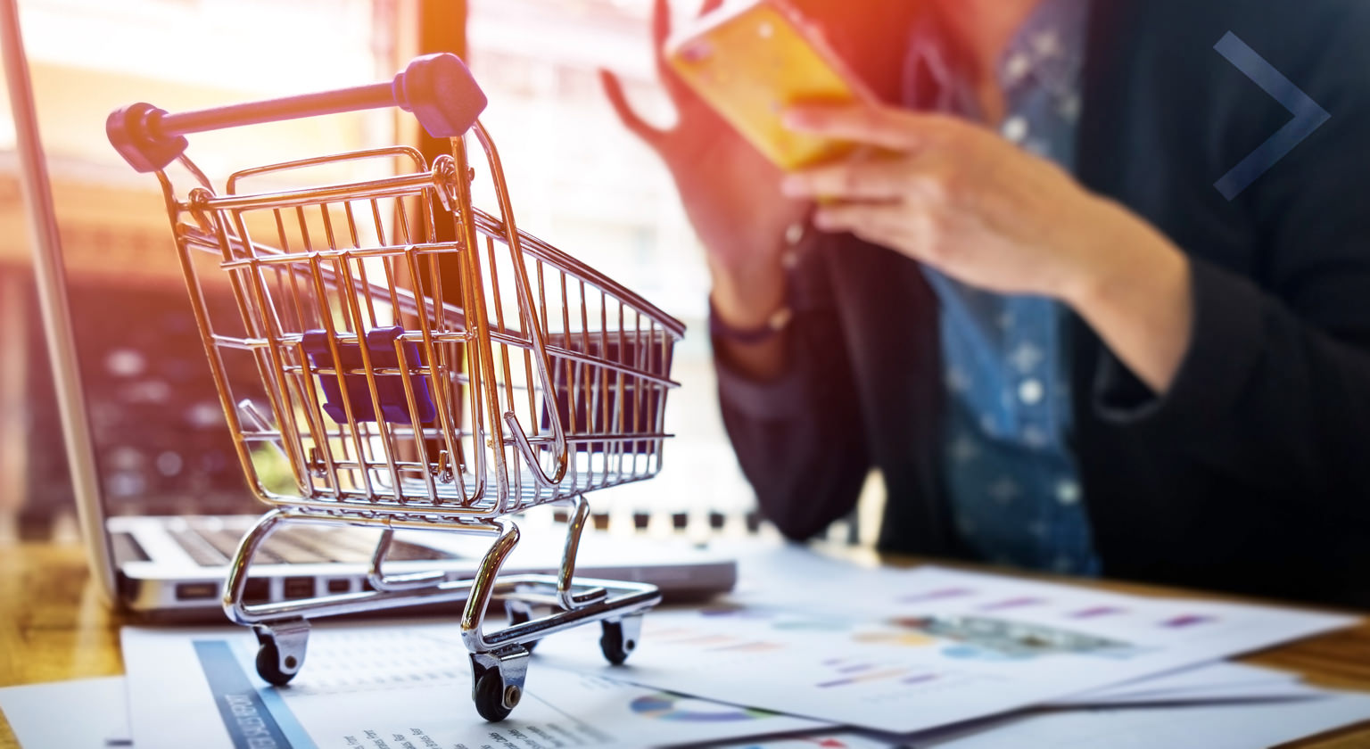 Shopware 6 B2B oder B2C Online Shop