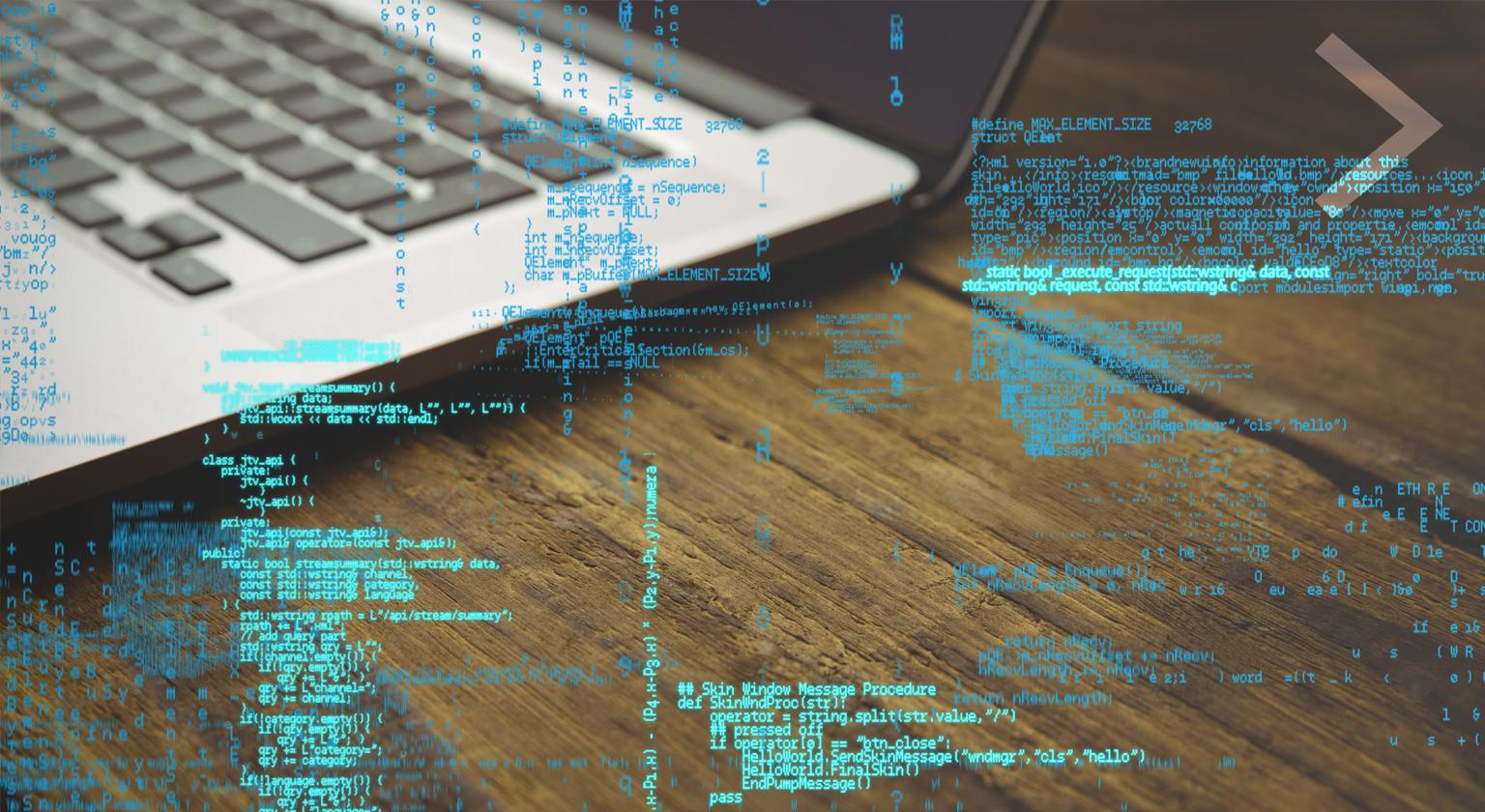 CSS-Framework Bootstrap