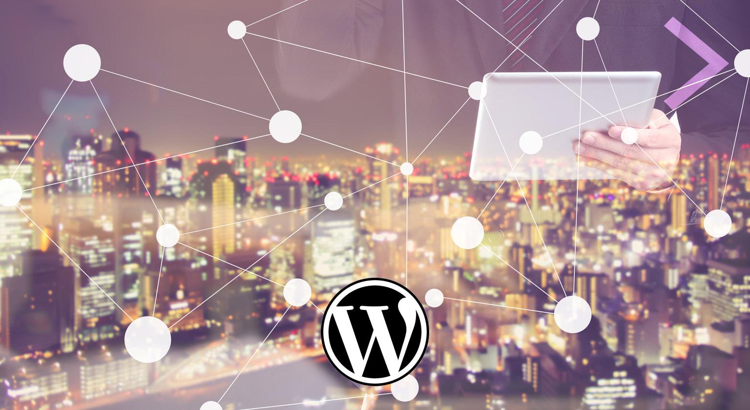 Wordpress und Typo3 im Vergleich