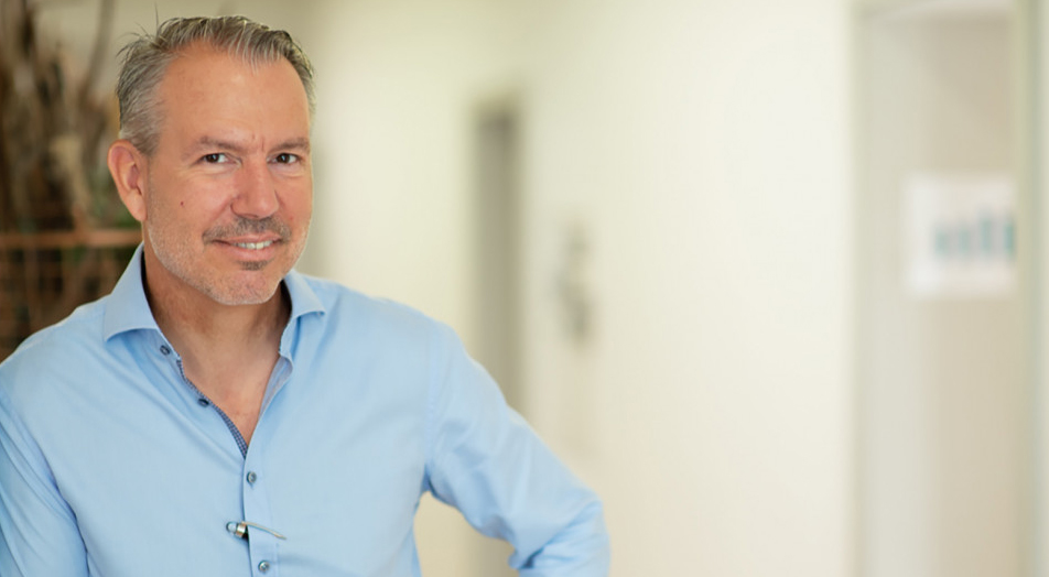 Dr. Hans Meli, Internet Agentur Next AG im Who's who der Ostschweiz